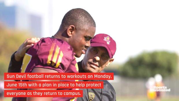 ASU_workouts-5ee67a7061ec3e58764cd725_Jun_14_2020_19_42_18
