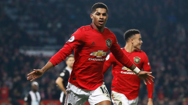 Marcus-Rashford-Food-Vouchers-Kids-Man-United