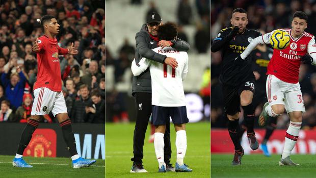 Premier-League-Restart-Preview