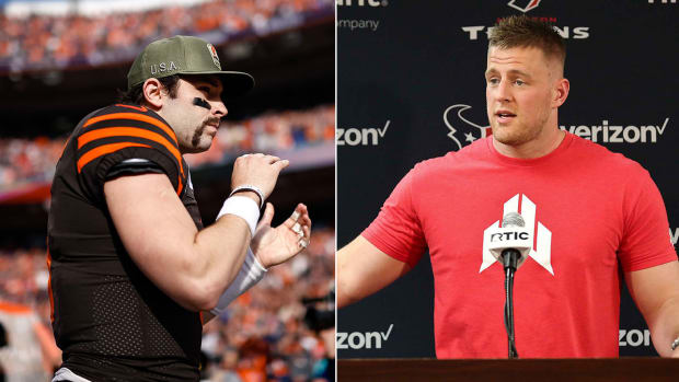 nfl-players-allies-baker-mayfield-jj-watt