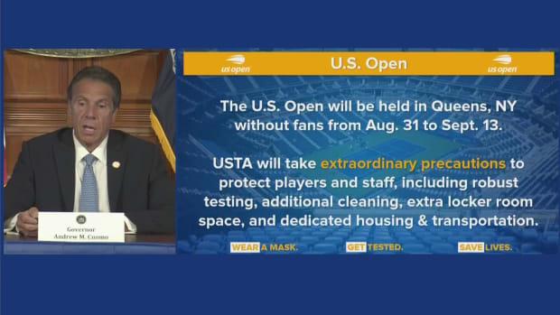us-open-2020-new-york-city-cuomo