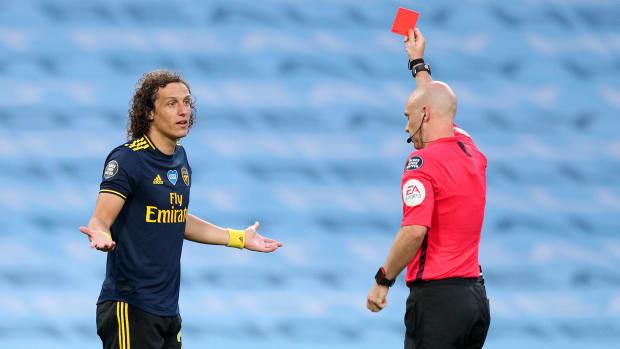 David-Luiz-Red-Card-Arsenal-Man-City