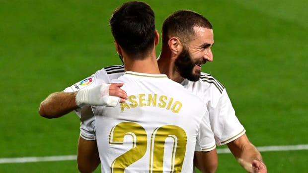 Benzema-Marco-Asensio-Real-Madrid-Valencia