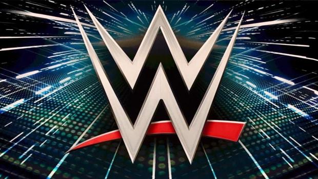 WWE logo thumb