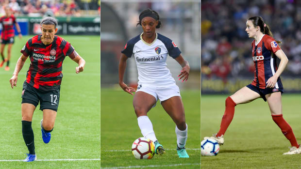 Sinclar-Dunn-Lavelle-NWSL-Challenge-Cup