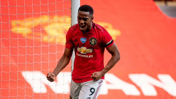Anthony-Martial-Hat-Trick-Man-United