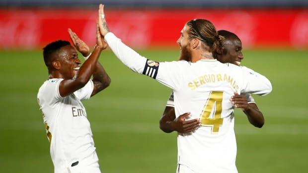 Sergio-Ramos-Free-Kick-Real-Madrid-Mallorca