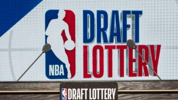 draft thumb