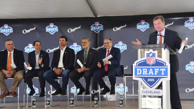 rating-the-best-cleveland-browns-draft-picks-of-all-time