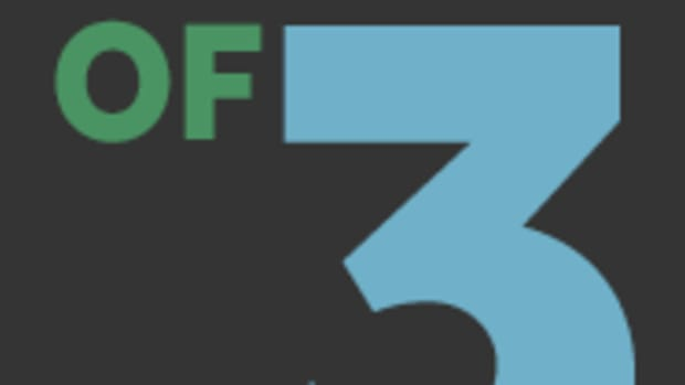 blog-rule-of-3-logo