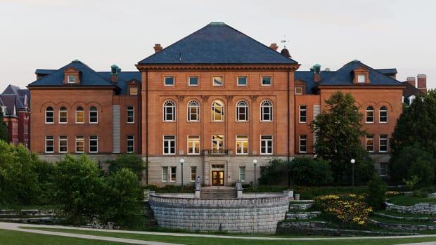 engineering-hall