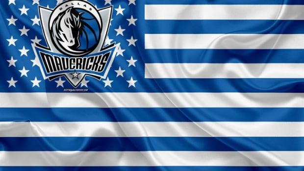 thumb2-dallas-mavericks-american-basketball-club-american-creative-flag-blue-white-flag-nba