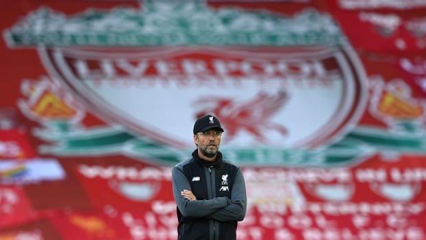 Liverpool-Jurgen-Klopp-Title