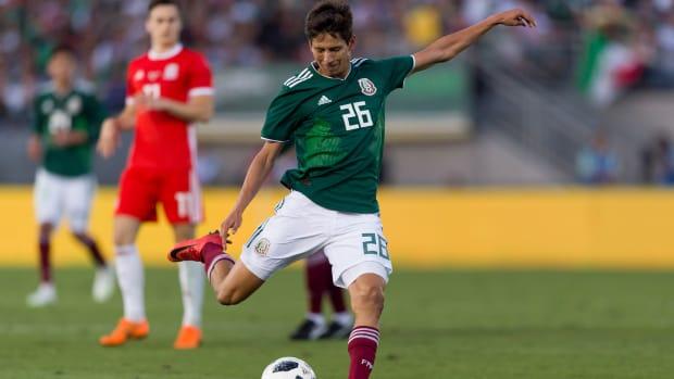 Jurgen-Damm-Atlanta-United-Mexico