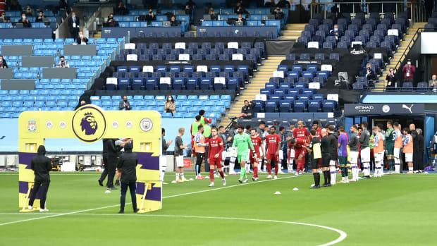 Honor-Guard-Liverpool-Man-City