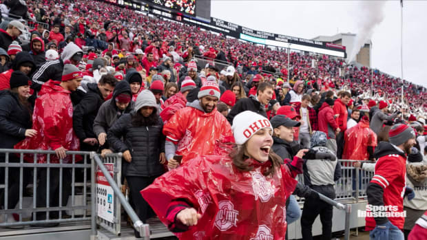 College-Football-Attendance-Crowds-2020