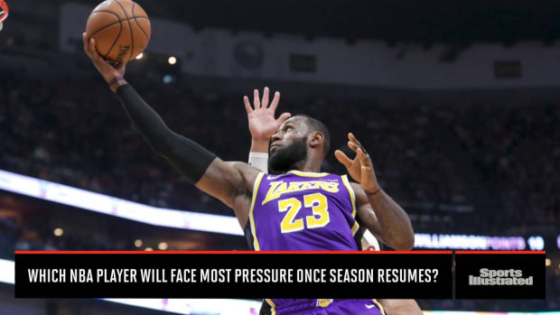 070220_SI_Lundberg_Parson_Pickman_Which NBA Player will face most pressure once season resumes-.m4v