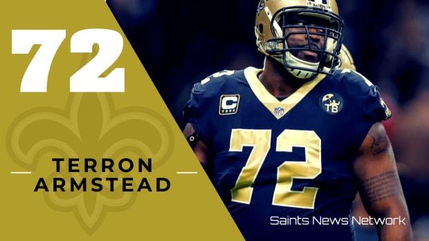 #72 - Terron Armstead (1)