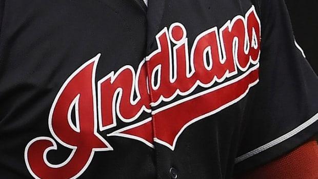 Indians Uniform