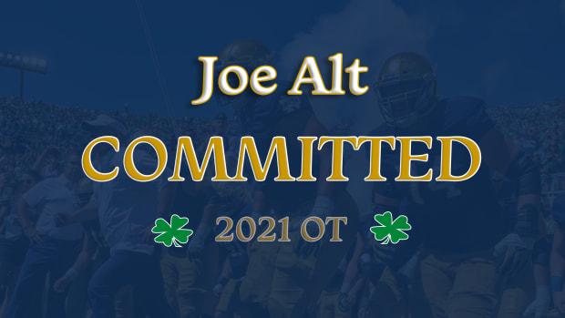 CommittedJoeAlt2