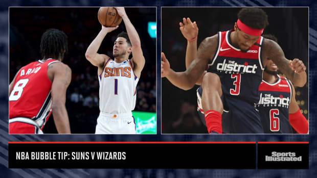 070620_SI_ParsonNBA Bubble Tip- Suns v Wizards.m4v