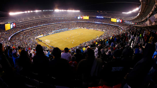 Metlife-Stadium-World-Cup-2026