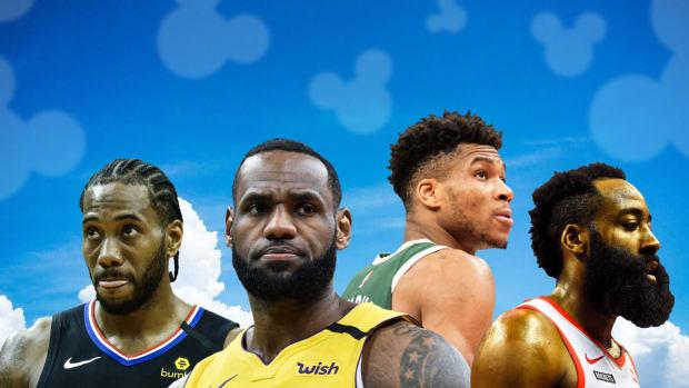 TOP25-NBA-ORL-BUBB-2