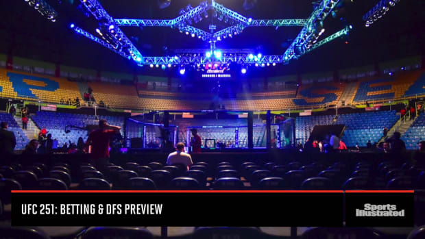 071020_SI_enright_taddeo_olson_UFC 251- Betting & DFS Preview.m4v