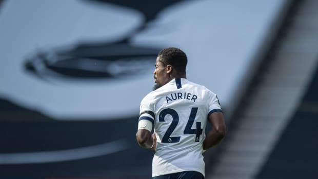 Serge-Aurier-Tottenham-Brother