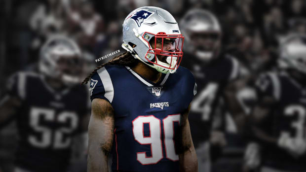 Jadeveon Clowney Jersey Swap_Graphic