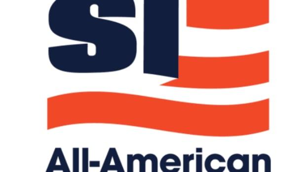 SI All-American