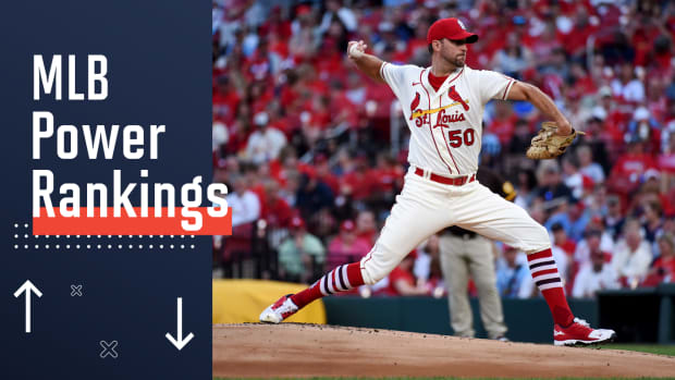 MLB-Power-Rankings-Wainwright
