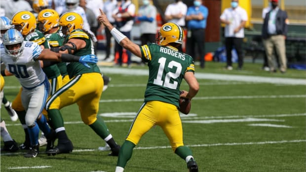 Aaron_Rodgers_No_Drastic_Changes_for_Pac-6148ca453cae215649f84da1_1_Sep_20_2021_18_00_38_poster