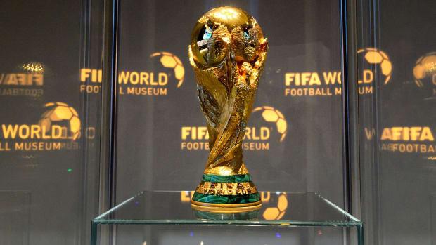 FIFA-World-Museum