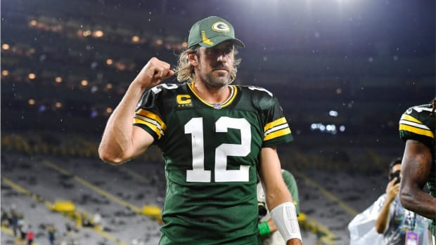 Green_Bay_Packers_QB_Aaron_Rodgers_on_Te-614970e30fcced3942fe4e10_1_Sep_21_2021_5_45_41_poster