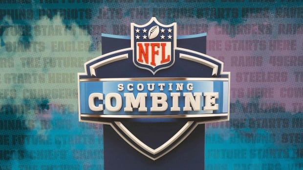 nfl-scouting-combine
