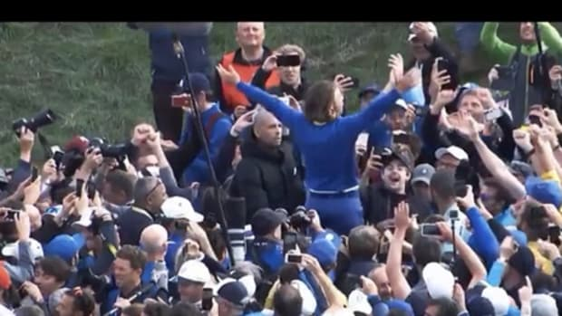 2021-ryder-cup-hype-video