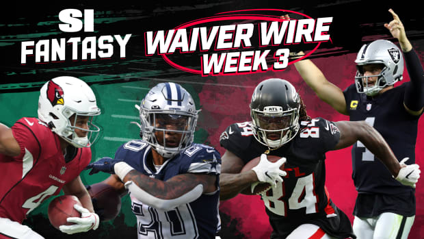 SI_waiver-wire_092121