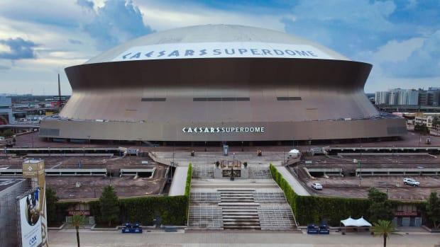 caesars-superdome