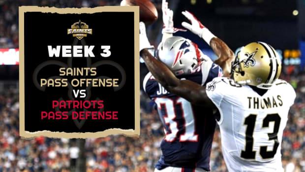 (COPY) Offense vs Pass Defense (10)