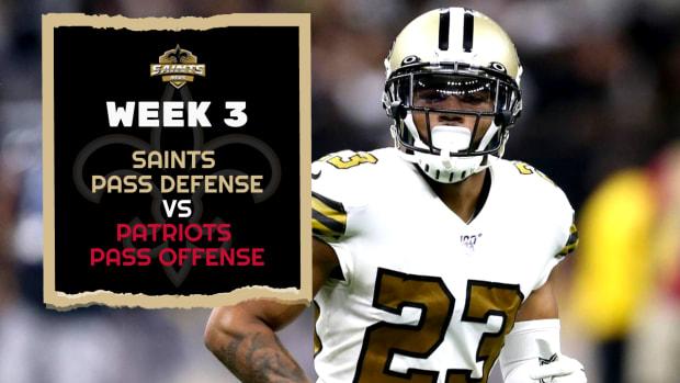 (COPY) Offense vs Pass Defense (13)