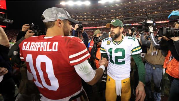 Packers_Coach_Matt_LaFleur_on_49ers_Offe-614b3c4e0fcced3942fe52ed_1_Sep_22_2021_14_31_46_poster