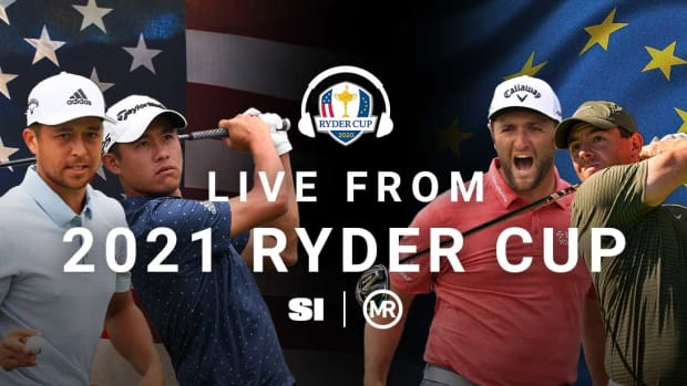 Live-From-Ryder-Cup-Podcast