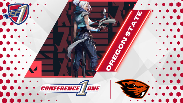 Oregon State Twitter Card