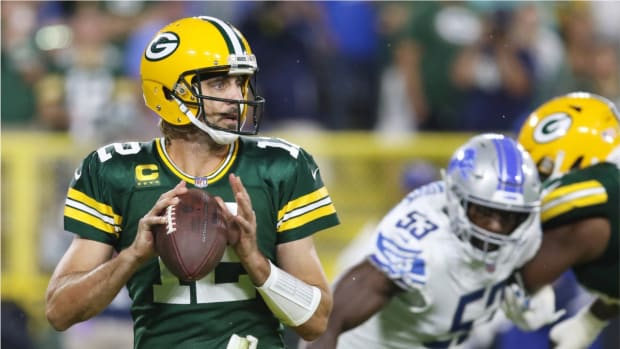 Packers_QB_Aaron_Rodgers_Defines_Inaccur-614b78cb3cae215649f85494_1_Sep_22_2021_18_47_34_poster