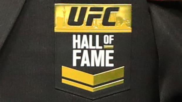 ufc-hall-of-fame-logo