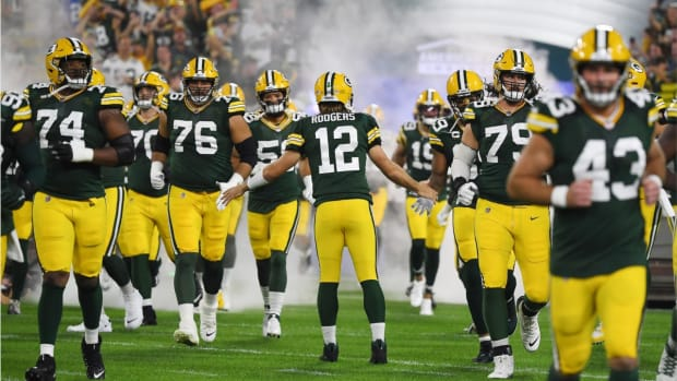 Packers_QB_Aaron_Rodgers_Thoughts_on_Cri-614e49c03cae215649f85d56_1_Sep_24_2021_22_02_20_poster