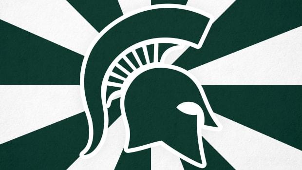 SpartanHeadStriped