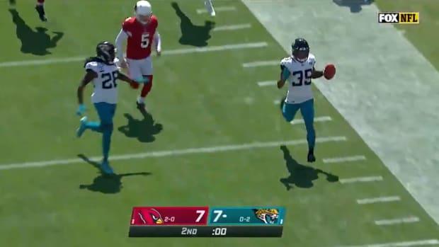 jaguars-cardinals-kick-6