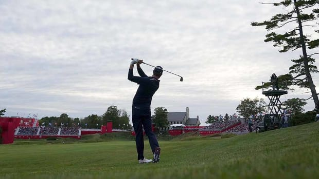 Ryder-Cup-Day3